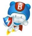Baidu_PC_Faster